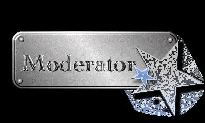 gevraagd promotors en moderators